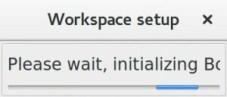 09-initializing-workspace-bonita-installation-edit