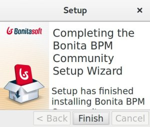 10-finishing-bonita-installation