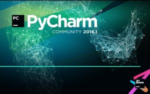 pycharm-splash-screen-1