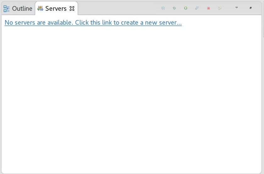 04-add-new-server-show-server-pane
