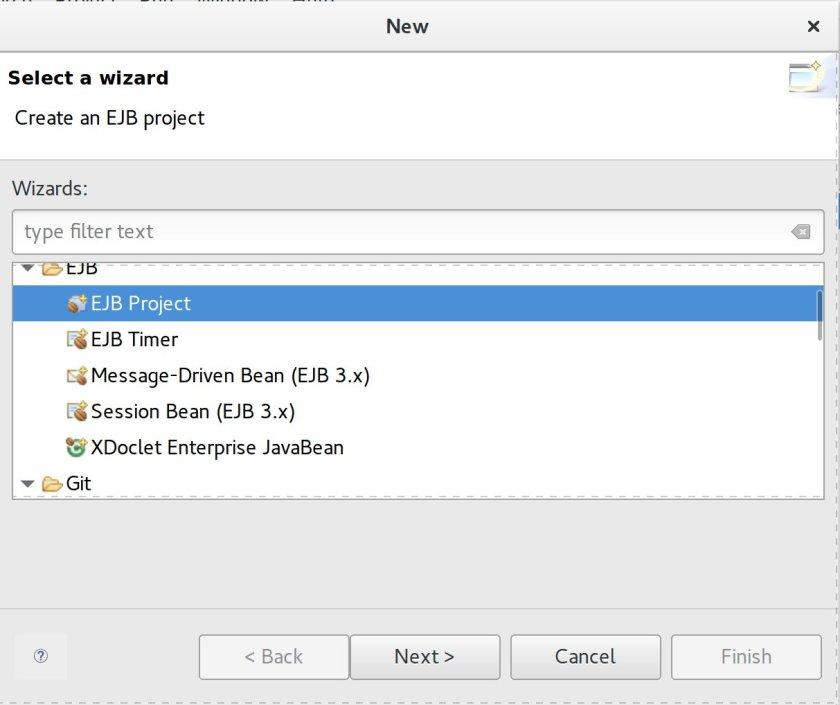 04-simple-ejb-calculator-add-wizard-choose-create-ejb-project