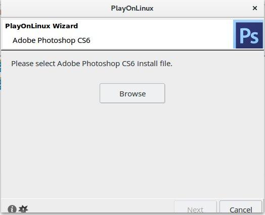 adobe photoshop cs6 setup exe