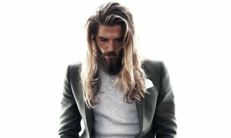 Image from Mens Hair Forum