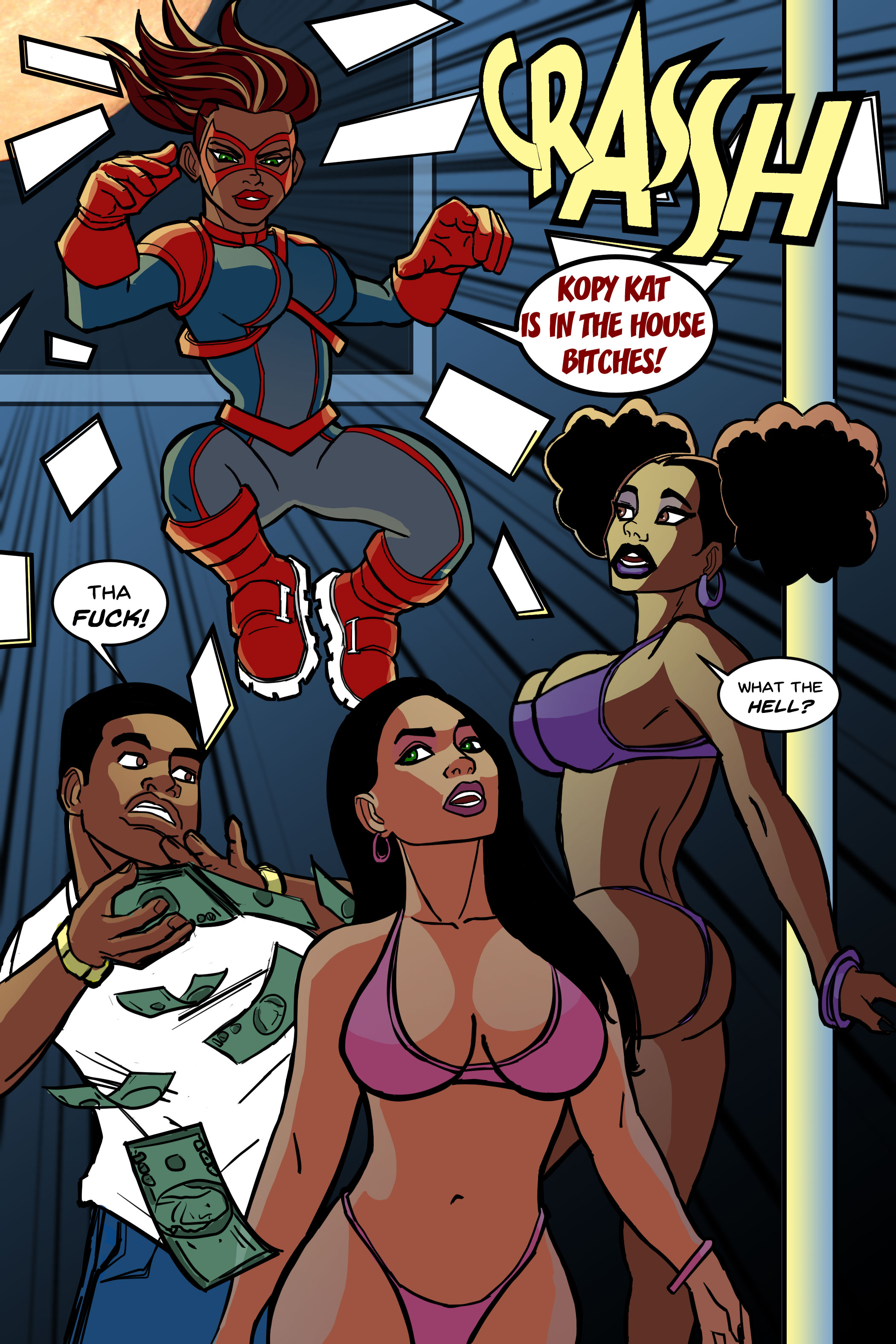 issue-1-page-05