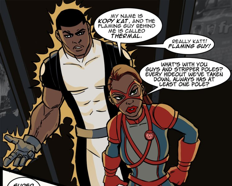 issue-1-page-8-final-color-29-aUG--2016