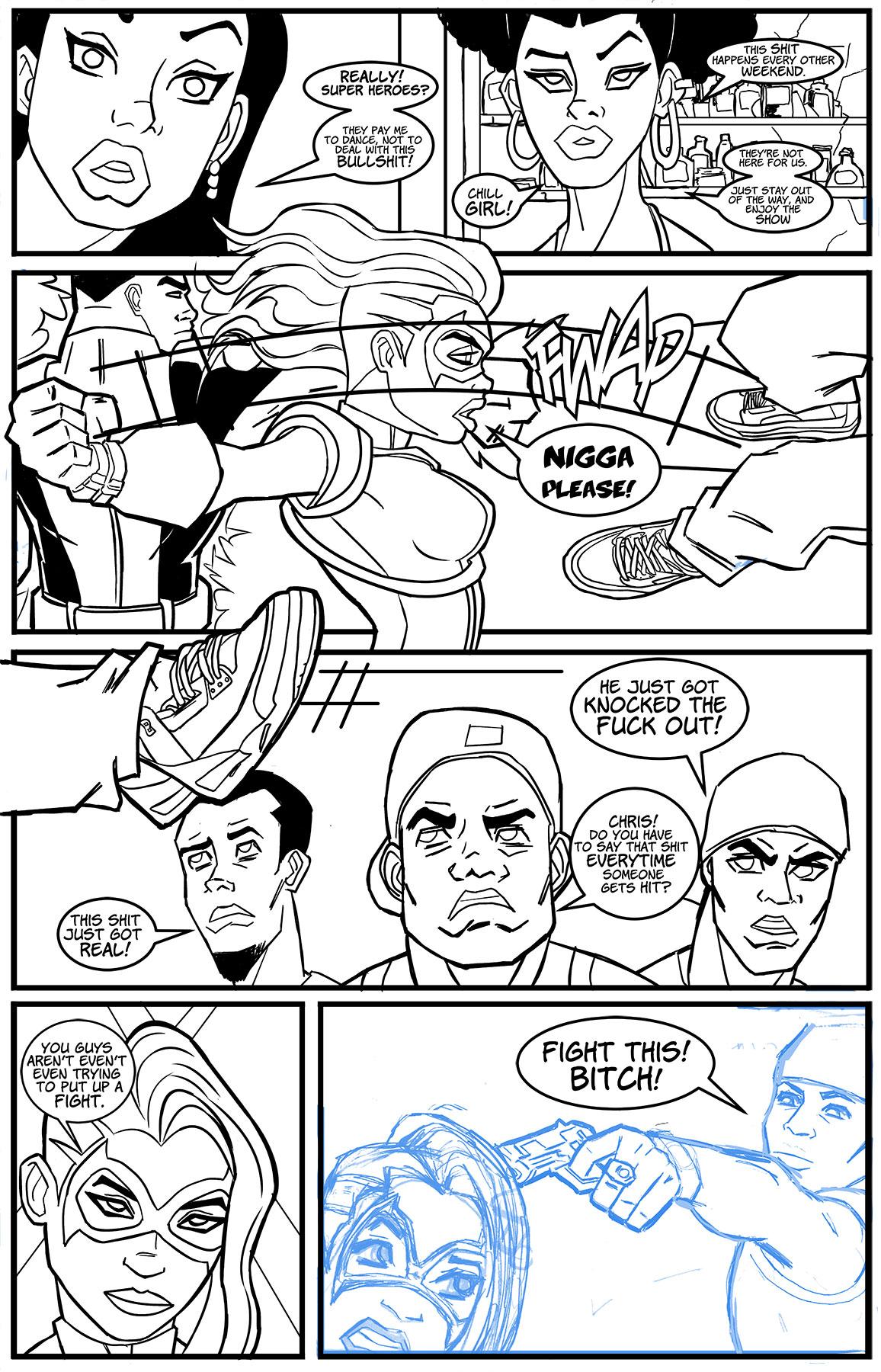 page-9-6-oct-2015-no-blue