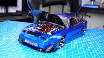 180SX-Rocket-Bunny-M-Drift-1-RWD_0007