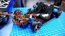 180SX-Rocket-Bunny-M-Drift-1-RWD_0010