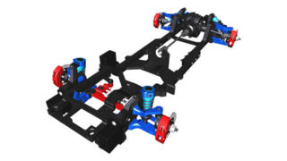 M-Drift_1_RWD_chassis_01