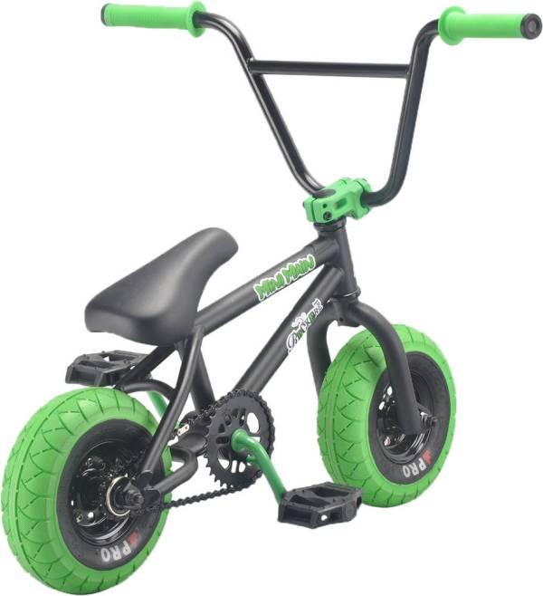 Rocker Mini BMX - Darke Cycles