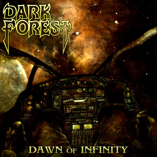 dark-forest-dawn-of-infinity
