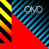 OMD_1_07_13a