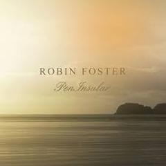 ROBIN_FOSTER_PENINSULAR_a