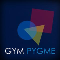 GYM_PYGME_2_13_13_240x240