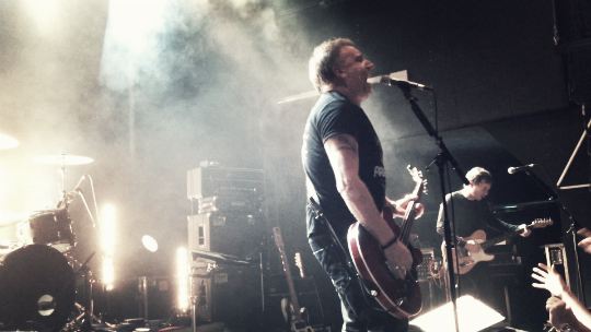 peter hook rockstore montpellier_2_540