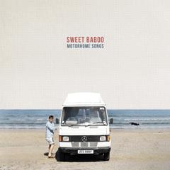 sweet baboo 240x240