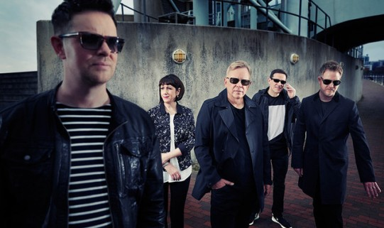 2015NewOrder_Press_NickWilson_220615.article_x4