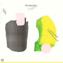 Ms John Soda