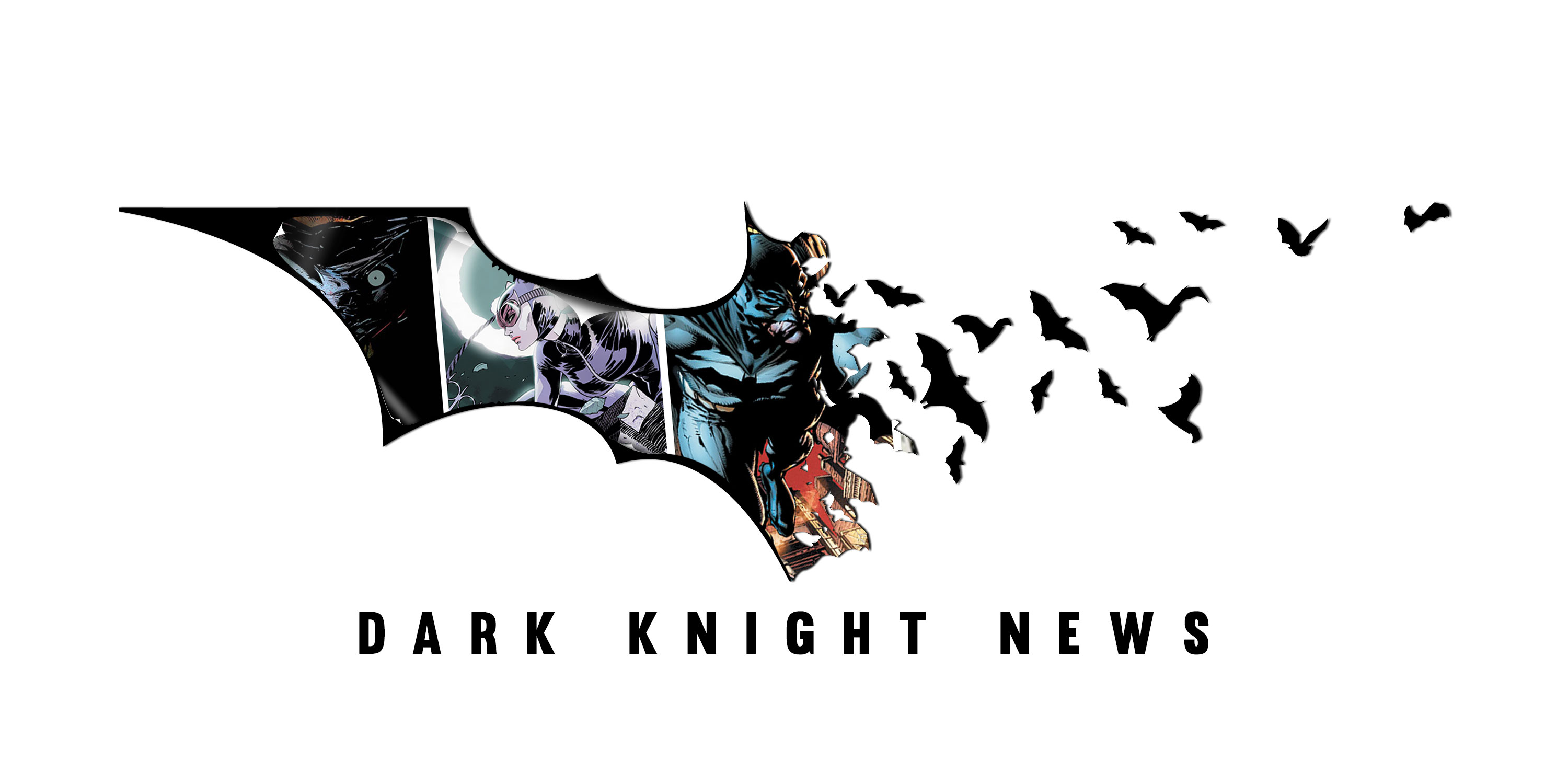 Dkn Roundtable Review Dark Nights Metal Finale