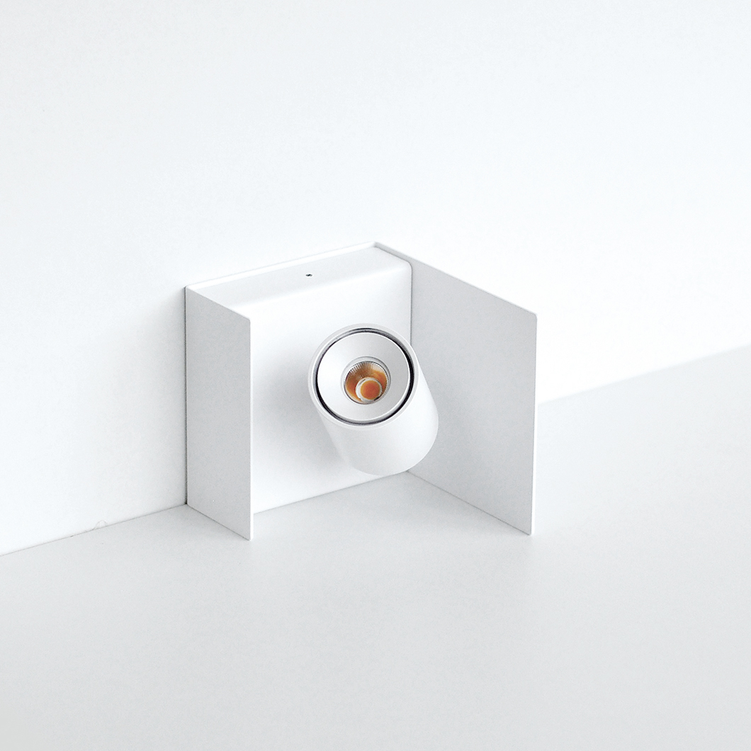 flexalighting sasha 110 display led
