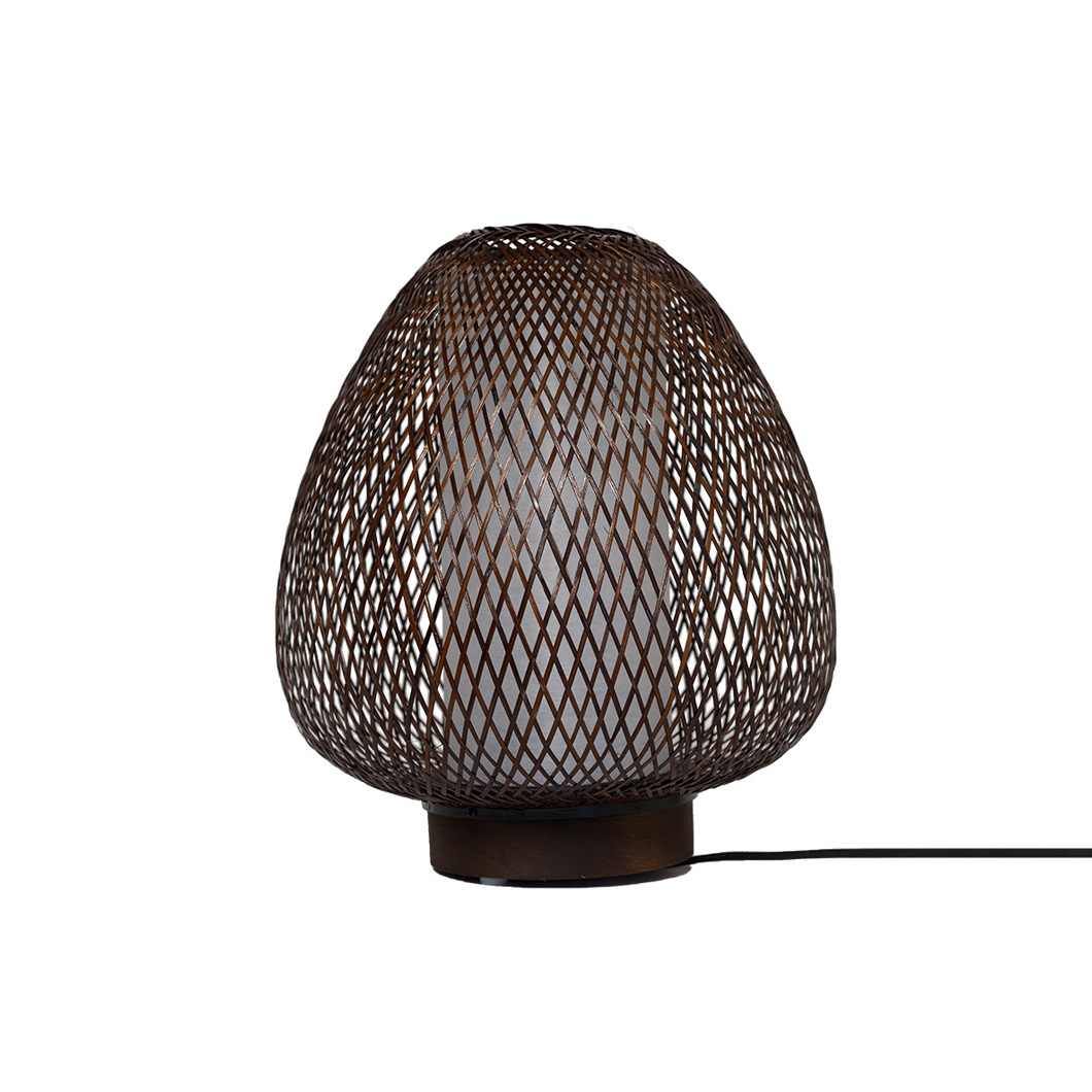 ay illuminate twiggy aw table lamp