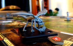 mansions of madness mi-go