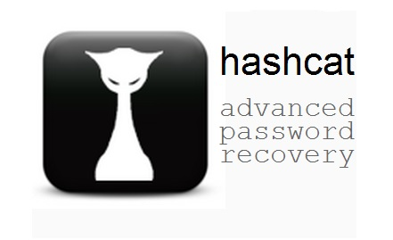 cracking-md5-phpbb-mysql-and-sha1-passwords-with-hashcat-on-kali-linux-blackmore-ops-1