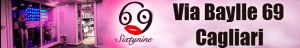 banner sixtynine