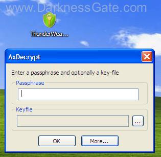 AxCrypt_15