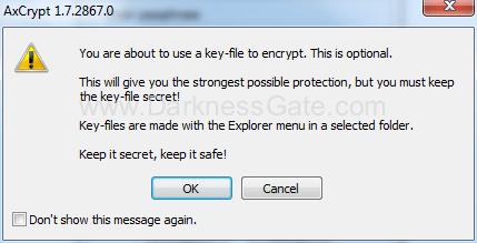 AxCrypt_7