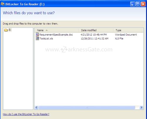 BitLocker_12