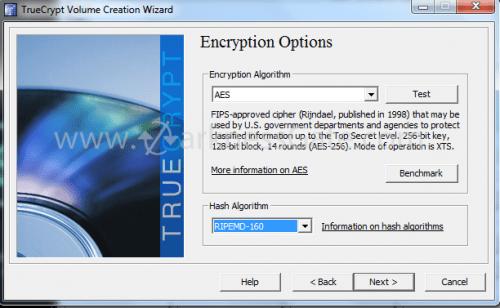 TrueCrypt_7