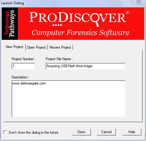 ProDiscover_1