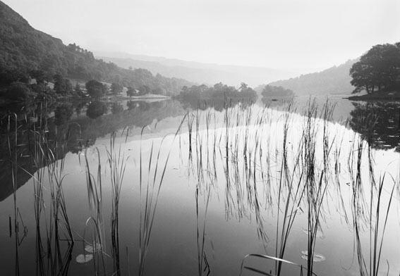 Rydal Water #1