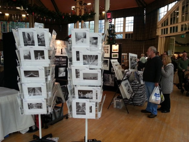 buxton-art-fair- 20141122_123507