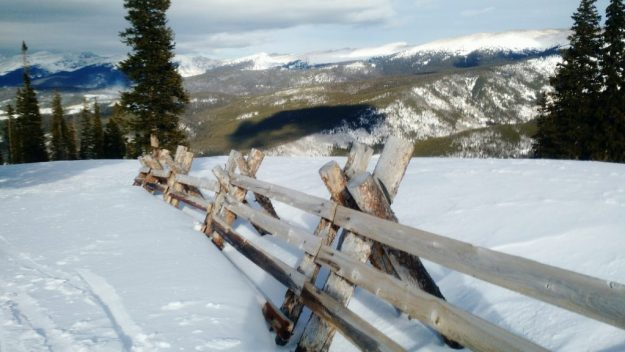 usa-colorado-winter-park-IMG_20170212_174551