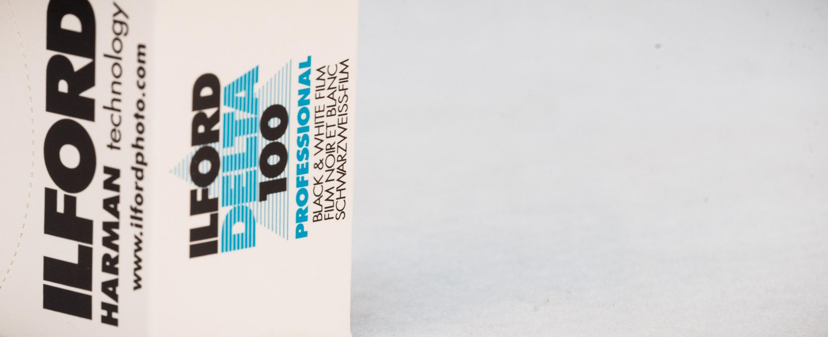 Ilford Delta Professional, Darkroom, Malta, Alan Falzon, Film, Analog, 35mm Film, ASA 3200