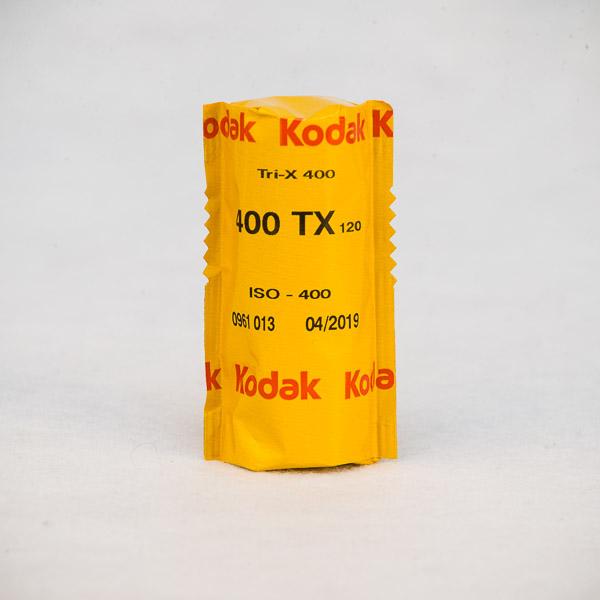 Kodak Tri X, ASA 400, 120 Film, Developing, Scanning, Darkroom, Malta, Alan Falzon, Film, Analog