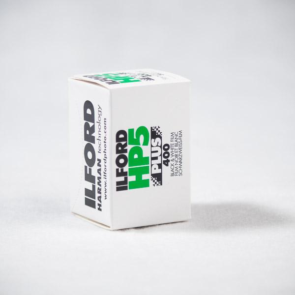 Ilford HP5+,Film,Black and White,Alan Falzon, Developing, Analog,Darkroom Malta