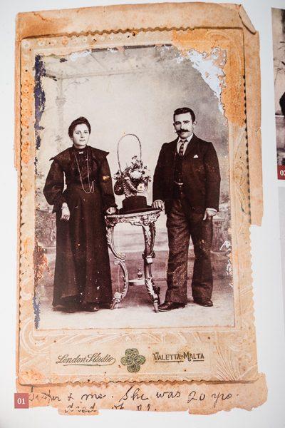 Maltese History, Melitensia, Antique, Photography in Malta, Kevin Casha