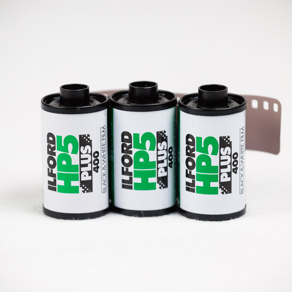 Ilford HP5+, Darkroom, 35mm Film, Alan Falzon, Develop Film, Analog photography, August Special