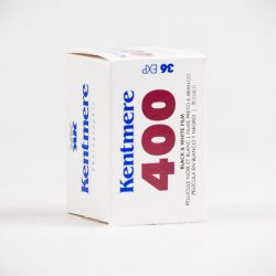 Kentmere 400, Black and White Film, 35mm, Fine Grain, Analog, Darkroom Malta