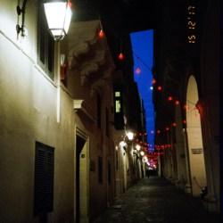 Agfa Vista 200, Darkroom Malta, 35mm Film, C41