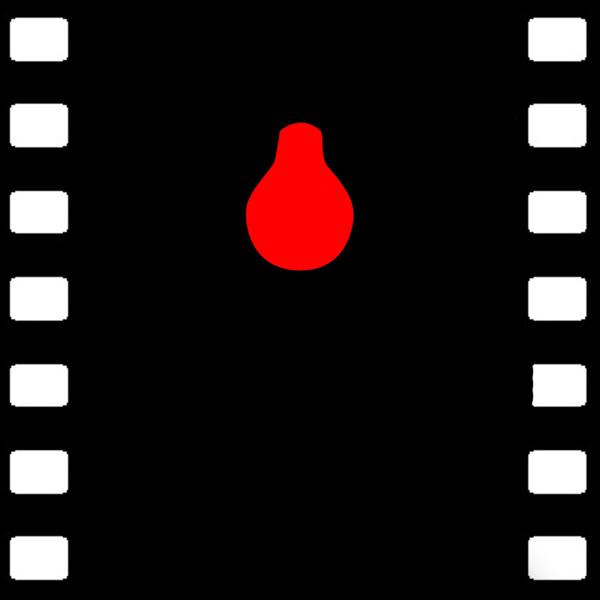 Black and White, Medium Format, C41, 35mm Film, Analog, Alan Falzon, Darkroom Malta
