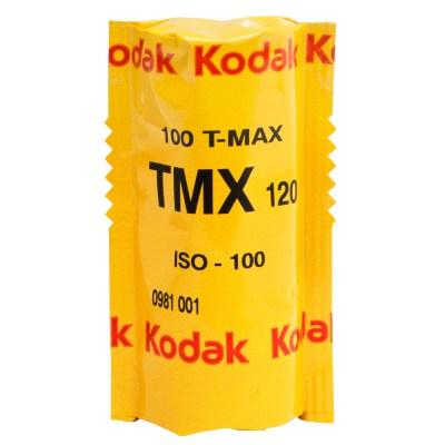 Darkroom Malta, Analog Photography, Alan Falzon, Kodak T Max 100