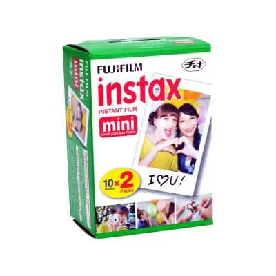 Instax Mini, Instant Film,Darkroom Malta
