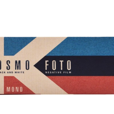 Kosmo, , 120 Film, Medium Format, Analog, Film Photography, Darkroom Malta