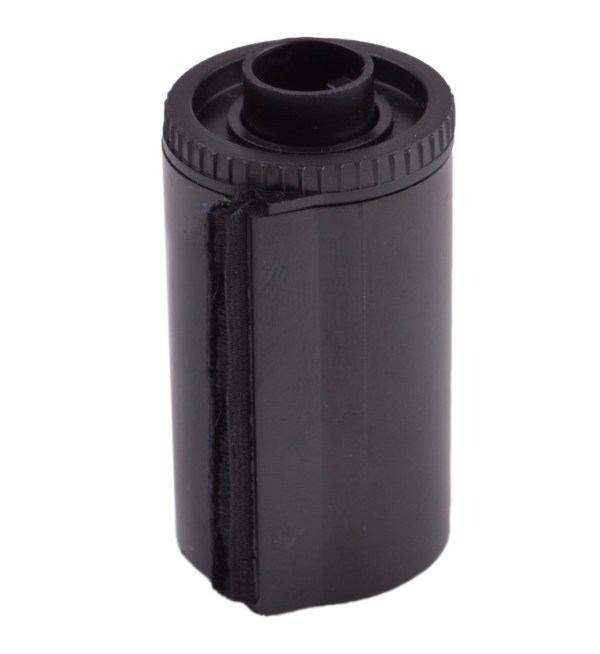 Film Cartridges 35mm