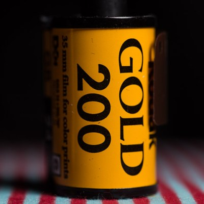 Expired Film, 35mm, Colour Film, Darkroom Malta, Analog Photography, Kodak Gold 200, C41