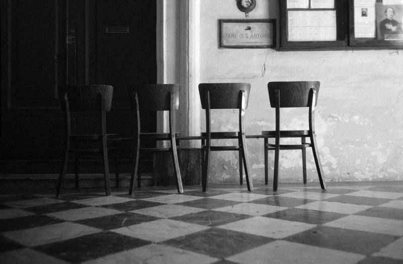Olympus AF 10, Foma 400 @ 800, Darkroom Malta, 35mm Film, Black and White, Alan Falzon, Analog Photography